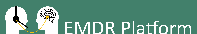 EMDR Platform